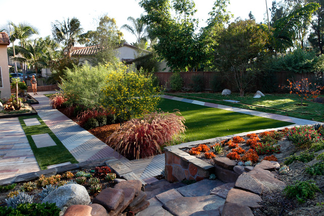 Best 25 Landscape Plans Ideas On Pinterest Landscape Of Backyard  Landscaping Plans   Hoahp.com